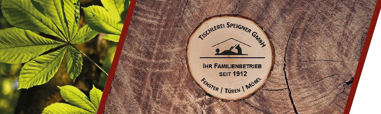 Tischlerei Speigner GmbH aus Ungenach in Oberösterreich | Tischlerei Speigner GmbH - Wir sind Ihr kompetenter Ansprechpartner für modernen Holz- und Möbelbau. Bei uns erhalten Sie sämtliche Leistungen aus einer Hand...